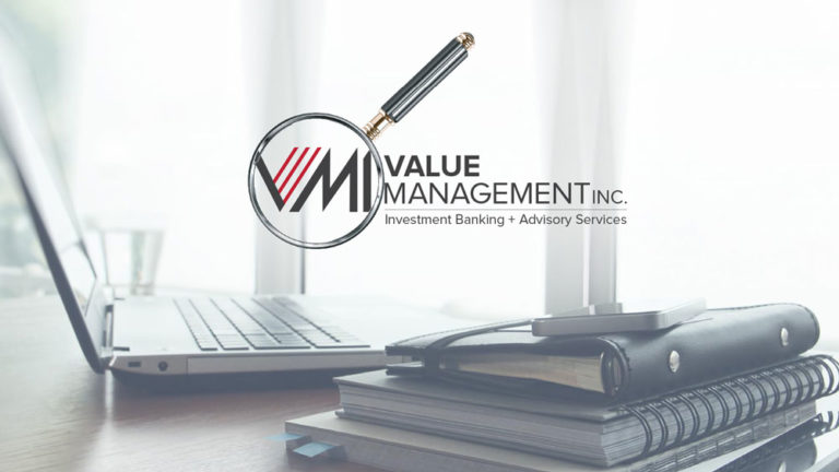 business valuation blog